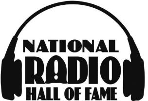 National Radio Hall of Fame