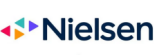 Nielsen: Podcasts Are the Darling for Advertisers