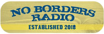 No Borders Radio