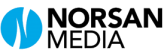 Norson Media