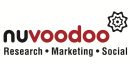 NuVoodoo Media Services