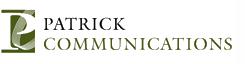 Patrick Communications