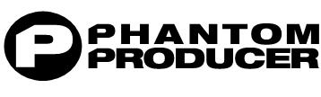 Phantom Producer