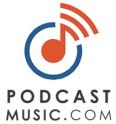 PodcastMusic.com