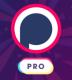 Podchaser Pro