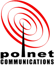 Polenet Communications