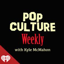 Pop Culture Weekly