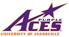 Purple Aces Athletics