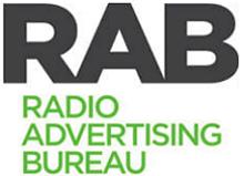 The Radio Advertising Bureau