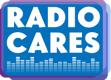 Radio Cares