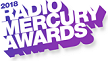 Radio Mercury Awards 2018