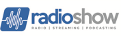 2020 Radio Show