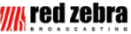 Red Zebra Sells WSPZ-AM/Washington DC for $2.1M