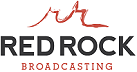 Redrock Broadcasting Expands with Veteran Broadcasters