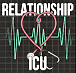 Relationship ICU