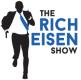 Rich Eisen Show