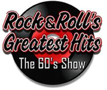 Rock & Roll's Greatest Hits