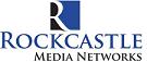 Rockcastle Media Networks
