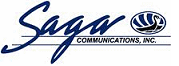 Saga Communications