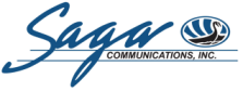 Saga Communications
