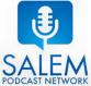 Salem Podcast Network