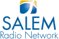 Salem Radio Network