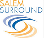 Salem Surround