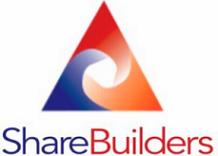 ShareBuilders