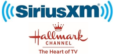 Sirius Xm Christmas.Hallmark Returns To Siriusxm For Countdown To Christmas
