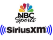 NBCSports and SiriusXM