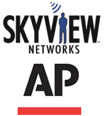 SkyView Networks and AP