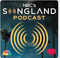 Songland Podcast