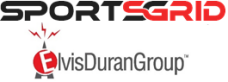 Sportsgrid Elvis Duran Group