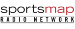 Sportsmap Radio Network