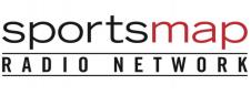 Sportsmap Radio Network