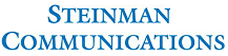 Steinman Communications