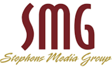 Stephens Media Group