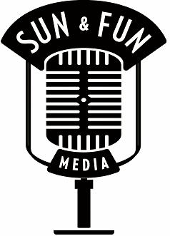 Sun and Fun Media