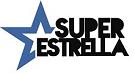 Super Estrella