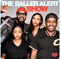 The Baller Alert Show