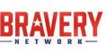 The Bravery Network