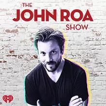 The John Roa Show
