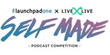 The Next Big Podcast Star