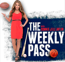 The Weekly Pass