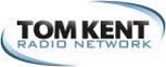 Tom Kent Radio Network Aligns with SAG-AFTRA
