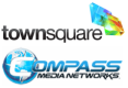 Townsquare Media and Compass Media Networks