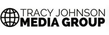Tracy Johnson Media Group
