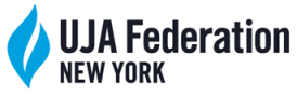 UJA-Federation of New York