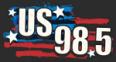 US98.5