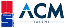 USRN and ACM Talent